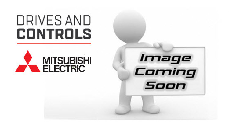 MITSUBISHI GX Works2 PLC software - DRIVES AND CONTROLS