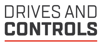 drives-and-controls-new-logo-350x157px.png