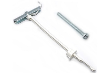 Click for more info and to buy Toggler Bolts
