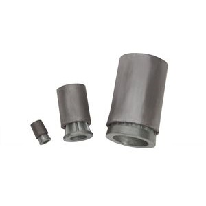 Picture for category Machine Screw Anchor