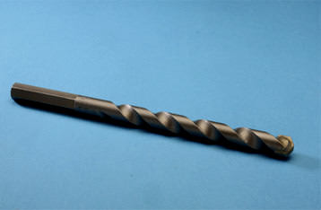 Click for more info and to buy Straight Shank Bits
