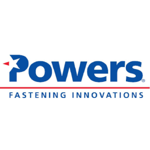 Picture for category Powers Fasteners Power-Stud+®