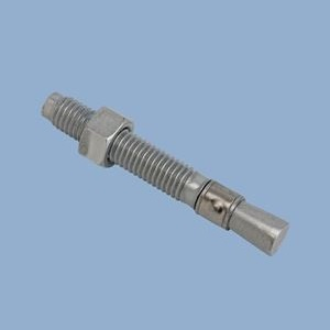Picture for category 316 Stainless Steel