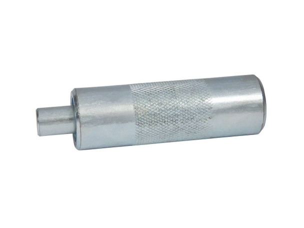 """Picture of 1/4"""" Machine Screw Anchor Set Tool, Each"""