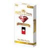Crown Jewels Ruby Strawberry CBD Pod 250mg - CBD Fusion Brands, Enjoy our exciting strawberries and rich cream. A perfect desert treat. CBD Fusion Crown Jewels Ruby Strawberry 250mg Vape like Royalty, This perfect blend of rich toffee and cookies with be your all day vape. CBD Fusion Crown Jewels Cookie Royal Pod 250mg, Vape Like Royalty, Enjoy CBD Fusion, a rich combination of melons that are sure to wet your taste buds. Tropical Sapphire Vape like Royalty 250mg, Enjoy our Crown Jewels Majestic Mint flavor day or night. With CBD Fusion, you are sure to fall in  love with this refreshing taste