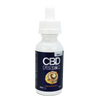 Cinnamon Roll 300mg CBD Vape Juice by CBD Fusion is a rendition of a warm and soft cinnamon roll pastry covered in a creamy vanilla glaze. Cinnamon Roll 300mg CBD Vape Juice by CBD Fusion | Premium CBD, CBD Fusion Cinnamon ROll is warm, flaky cinnamon pastry drizzled in a vanilla glaze, made with 7 different extracts. CBD Fusion have the high quality whole.