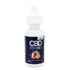 Passion Fruit Orange Guava 300mg CBD Vape Juice by CBD Fusion is an assortment of fresh tropical fruits blended to perfection, Passion Fruit Orange Guava 300mg CBD Vape Juice by CBD Fusion   cbd, A tropical medley of fruits blended to perfection, made with 6 different extracts availble in CBD Fusion. CBD Fusion have the high quality whole hemp oil, CBD Fusion Passion fruit Orange Guava (300mg) - CBD Fusion Brands