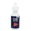 Watermelon Bubblegum 300mg CBD Vape Juice by CBD Fusion is a juicy pink bubblegum infused with sweet mouth-watering watermelon, Watermelon Bubblegum 300mg CBD Vape Juice by CBD Fusion, Juicy watermelon and tasty bubblegum, made with 8 different extracts available in CBD Fusion. CBD Fusion have the high quality whole hemp oil extract, CBD Fusion Watermelon Bubblegum (300mg) - CBD Fusion Brands