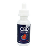 Strawberry Cream 300mg CBD Vape Juice by CBD Fusion is a delectable combination of fresh strawberries blended together with rich cream, Strawberry Cream 300mg CBD Vape Juice by CBD Fusion | Premium CBD, CBD Fusion Strawberry Cream, a delicious blend of fresh strawberries and rich cream, made with 7 different extracts. CBD Fusion have the high quality, CBD Fusion Strawberry Cream (300mg) - CBD Fusion Brands