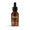 Our Vanilla Dream Tincture is doctor formulated with a unique blend of high-quality Full Spectrum Hemp Extract, natural terpenes, and flavors that are designed to promote an overall sense of well-being.