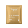 Our Vanilla Dream Tincture is doctor formulated with a unique blend of high-quality Full Spectrum Hemp Extract, natural terpenes, and flavors that are designed to promote an overall sense of well-being.Try our daily dose to guarantee an accurate dosage of our formulas every time
