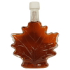 Pure Vermont Hemp-Infused Maple Leaf - Trial Size  | Water Soluble 44X (Nano CBD). Highest quality NANO cbd on the market. Nano-emulsified CBD rapidly absorbs up to 80-90% of every dose into the bloodstream compared to only about 35% with other products in the market.