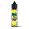 Avid Hemp Full Spectrum Vape Juice contains 300 mg of CBD, Vegetable Glycerin (VG), Propylene Glycol (PG), Full Spectrum Hemp Extract, and Terpenes.  That's it!  We never use any additives, just whole plant extracts made right here in the USA.  The quality of our hemp extract is unparalleled, as we put every product through rigorous 3rd party lab testing.  To further enhance your vaping you can choose from a variety of distinct terpenes.