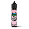 Avid Hemp Full Spectrum Vape Juice contains 500 mg of CBD, Vegetable Glycerin (VG), Propylene Glycol (PG), Full Spectrum Hemp Extract, and Terpenes.  That's it!  We never use any additives, just whole plant extracts made right here in the USA.  The quality of our hemp extract is unparalleled, as we put every product through rigorous 3rd party lab testing.  To further enhance your vaping you can choose from a variety of distinct terpenes.
