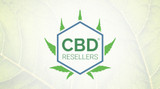 ELU Group Launches New Web Portal CBDResellers.com Offering Only Accredited Lab-Certified CBD Products