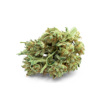 Premium CBD Smokeble Flower - California SweetGrass USDA Compliant & Approved