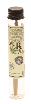 Chardonnay can take you on a stable, steady ride that lasts for just the right amount of time. Chardonnay is a beautiful purple CBD cultivar created by crossing Black Rose with Cherry Wine. Effects are similar to that of a fine, aged, white wine – subtle, relaxing and uplifting.