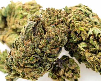 Sour Space Candy CBD Flower | CBDR Hemp Indoor Special Edition. 17 % CBD High Quality Indoor strain. Sour Space Candy is a sativa-dominant cross between Sour Tsunami and Early Resin Berry. These parent genetics give Sour Space Candy pungent notes of citrus and tropical fruits followed by earthy tones. Users can expect a happy, uplifting, and energetic feeling. Great for assisting in a variety of conditions including stress, pain, and depression