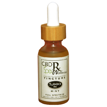 CBDR Wellness, a Division of CBDR LTD is committed to providing the highest quality hemp-derived products on the market. As the original creators of The First Ever 6,000MG Tincture (that was actually 6,126MG's) with Pure Organic Distillate. Now, we stepped it up and started our Health & Wellness Division to provide our customers with far superior quality and potency products geared towards the Pharmaceutical & Chiropractic Industries.