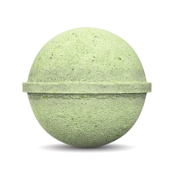 cbdMD provides an all-new, refreshing way to revitalize and relax in the tub. Our Signature Collection of CBD bath bombs comes loaded with 100 mg of CBD in each one and an array of different scents to choose from: lavender, frankincense, eucalyptus, and blend. Each CBD bath bomb for sale is produced with coloring that won't leave any unwanted stains.