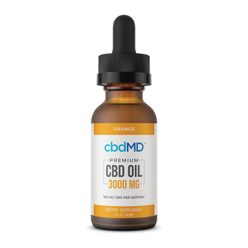 cbdMD CBD Oil Tincture 30ml | 300mg - 7,500mg cbdMD's CBD oil tinctures are the perfect alternative to help support everyday wellness. Our innovative Superior Broad Spectrum formula results in a high-quality product packed with additional cannabinoids (CBG and CBN) and terpenes.