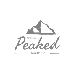 Naturally Peaked Health Co