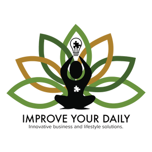 Improve Your Daily | Pure Vermont Hemp Maple Syrup | Made with 44X Nano CBD | Exclusively Distributed Through CBDResellers.com & CBDR LTD