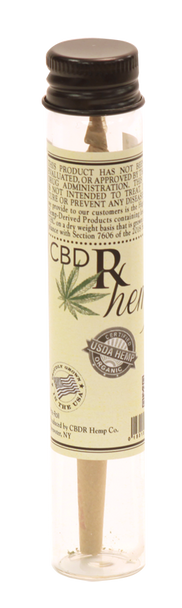 CBDRHemp Sweetgrass produces verylarge, giant plants with incredibly massive yields. SweetGrass grown indoors, sativa-dominat base produces an energizing, anxiety-reducing effect.