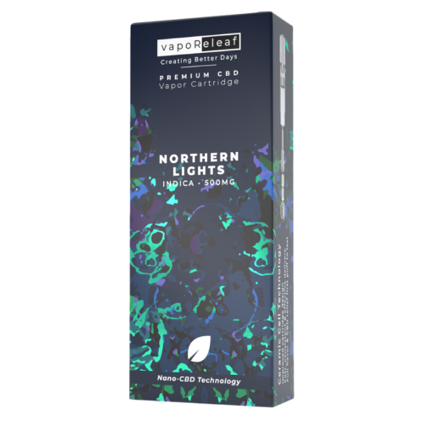 Northern Lights terpene flavors provide a sweet, spicy, calming, and earthy experience. Creating Better Days full spectrum CBD oil provides the entourage effect of cannabinoid and terpene profiles from hemp that contains less than 0.3% THC.