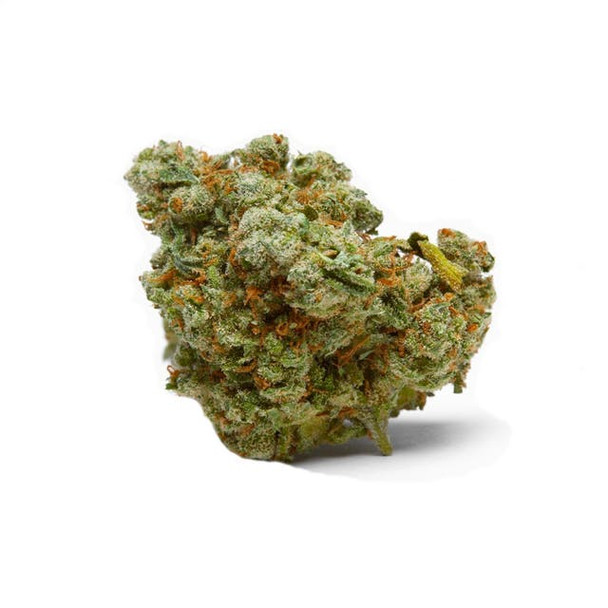 Sweet Kush CBD Flower | CBDR Hemp Indoor Special Edition. 15.9% CBD High Quality Indoor strain. Sweet Kush leaves you feeling a mighty buzz after just a short acquaintance. These dynamic little green buds are covered in trichomes and hair and smell sweet, with bright and juicy berry overtones and are reminiscent of cherry lemon drops. During this euphoric stage, warm tingles spread from your head to your limbs and lastly make it to your fingertips.