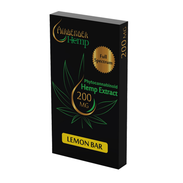 200MG Full Spectrum Airbender CBD Drip Juul PodsAirbender has partnered with CBD Drip to Create200MG Full Spectrum CBD Pods that are Juul Compatible. Available in 4 Different Flavors. Original, Lemon Bar, Fresh Melon and Mint! Be sure to Choose Your Flavor from the Drop Box.