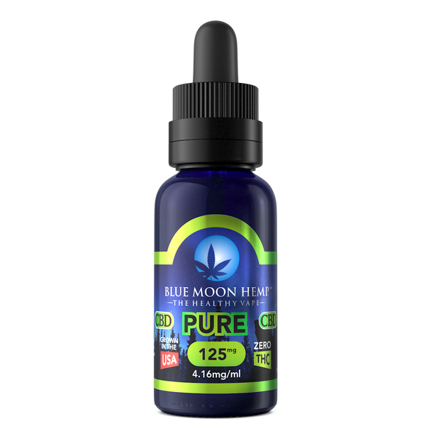 "The pure extract from the finest Hemp cultivars is refined with precision and efficiency. This is a ""whole plant"" extract which allows for all 60+ Cannabinoids and 400+ Phytonutrients to combine and provide maximum effect for your body."