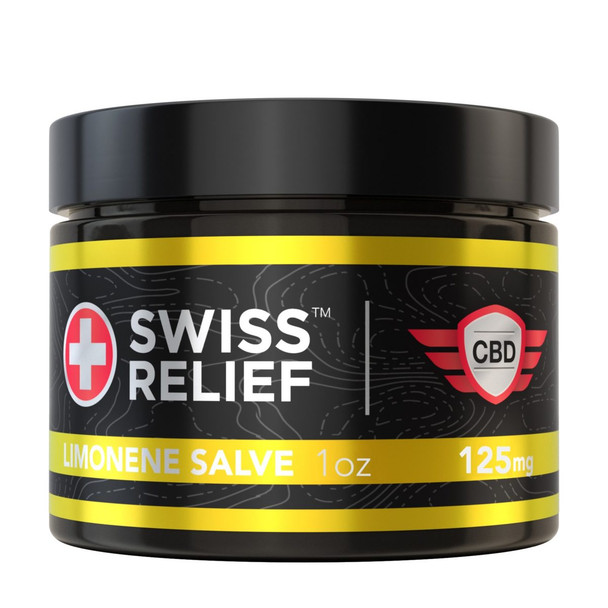 Swiss Relief salves are silky smooth without leaving an oily residue to bring relief almost instantaneously. Apply the salve directly to your skin to help ease aches and pains caused by injury, arthritis, and exercise, or to reduce inflammation.