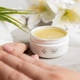 Envy CBD's Soothing Balm is designed to spot-treat troublesome areas of the skin. Combining 200MG of Full Spectrum CBD and 25 other active ingredients, this topical ointment is designed to soothe and protect the skin against the elements.
