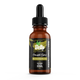 DeltaXL VG/PG Oil - Delta 8 Oil | D8 |  500mg - 1,000mg Available in Sour Diesel, Grandaddy Purple and Pineapple Express. Formulated with delicious terpenes, DeltaXL VG/PG Oil is a sweet tasting variation from our Delta XL MCT Oils. Take 1-2 droppers once or twice daily as needed. The effects will be enjoyed again and again! Try some today!