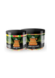 DeltaXL - Delta 8 Sour Gummy Bears 500mg - 1,000mg. Enjoy your delta-8 in the most delicious way, with Delta XL Sour Gummy Bears. With a variety of fruity flavors in soft tasty flavored gummies, these gummy bears will be enjoyed not just for the effects, but also for the great taste.
