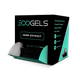 ECOGels Travel pack is a perfect addition to your carry-on or purse. It is a convenient way to take ECOGels on the go.