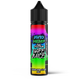 Avid Hemp Full Spectrum Vape Juice contains 2,000mg of CBD, Vegetable Glycerin (VG), Propylene Glycol (PG), Full Spectrum Hemp Extract, and Terpenes.  That's it!  We never use any additives, just whole plant extracts made right here in the USA.  The quality of our hemp extract is unparalleled, as we put every product through rigorous 3rd party lab testing.  To further enhance your vaping you can choose from a variety of distinct terpenes.