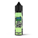 vid Hemp Full Spectrum Vape Juice contains 300 mg of CBD, Vegetable Glycerin (VG), Propylene Glycol (PG), Full Spectrum Hemp Extract, and Terpenes.  That's it!  We never use any additives, just whole plant extracts made right here in the USA.  The quality of our hemp extract is unparalleled, as we put every product through rigorous 3rd party lab testing.  To further enhance your vaping you can choose from a variety of distinct terpenes.