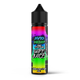 Avid Hemp Full Spectrum Vape Juice contains 1,000mg of CBD, Vegetable Glycerin (VG), Propylene Glycol (PG), Full Spectrum Hemp Extract, and Terpenes.  That's it!  We never use any additives, just whole plant extracts made right here in the USA.  The quality of our hemp extract is unparalleled, as we put every product through rigorous 3rd party lab testing.  To further enhance your vaping you can choose from a variety of distinct terpenes.