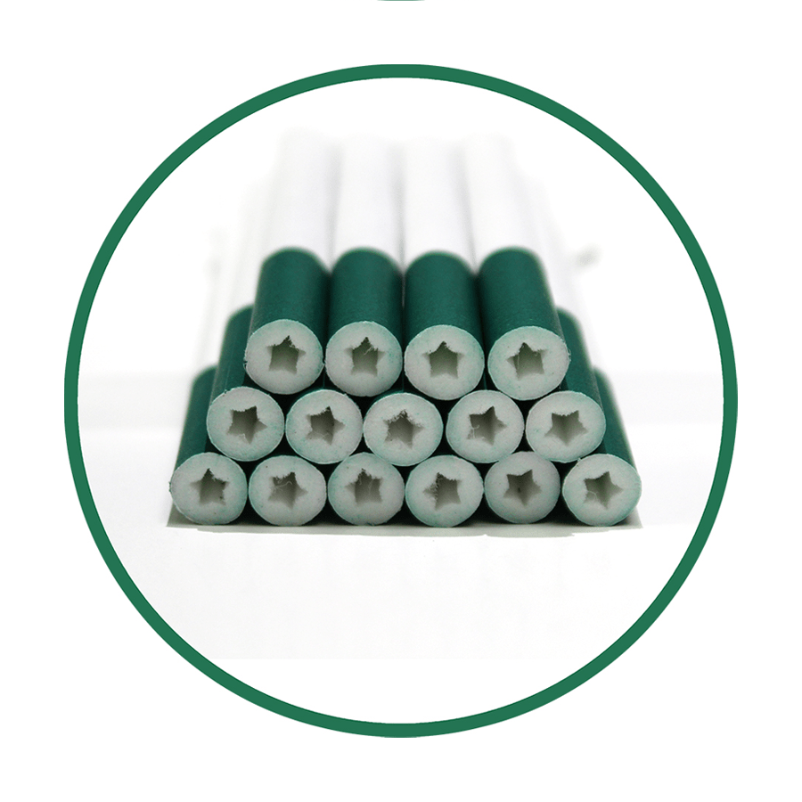 Colorado Pure CBD Hemp sticks have been carefully procured and made from the finest smoke-able hemp sourced from USDA Colorado farms