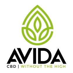 Avida CBD | CBD Without The High | No THC | On CBDResellers