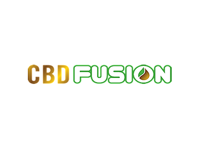 cbd-fusion-brands.png