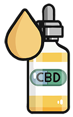 CBD Oils on CBDResellers.com | Only Highly Accredited and #rd Party Tested