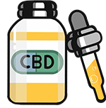 CBDResellers has the most well-known and potent tinctures on the Market. Not counting all of the other incredible Tinctures from Blue Moon, Green Roads, Sauc and many Others, however Naturally Peaked Takes the cake for the strongest tinctures on the market for the lowest prices