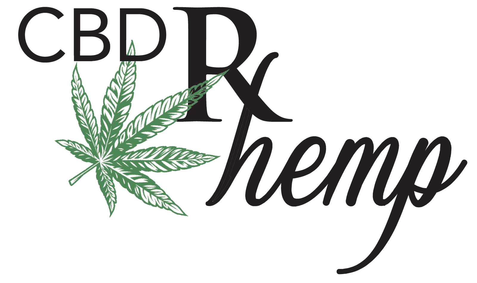 CBDR Hemp Co. On CBDResellers.com