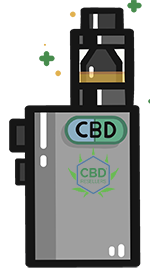 Devices and Hardware for your CBD Needs from the finest companies on the planet all on CBDResellers.com