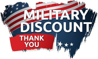 At CBDResellers, we are extremely Proud of our Military.