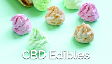 The Highest Quality Edibles on CBDResellers.com