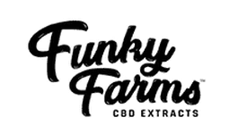 Funky Farms CBD on CBDResellers